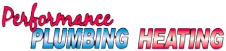 Performance Plumbing & Heating Ltd